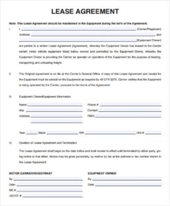 on sample acknowledgement letter in receipt of job applications