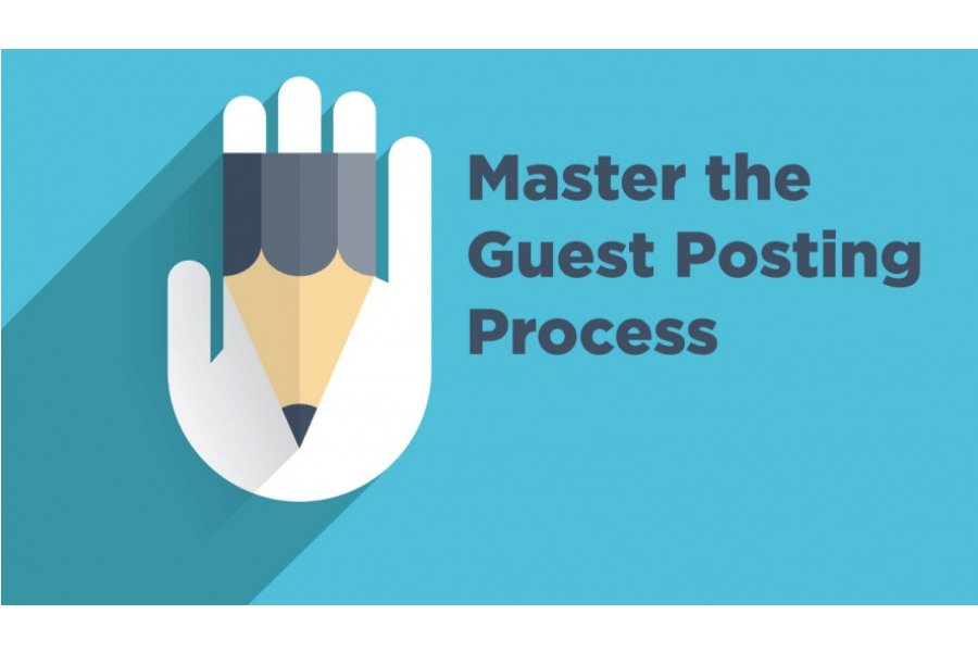 Guest Post - Write For Us | Every Last Template | Every Last