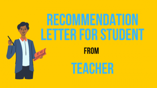 Recommendation-Letter-for-student