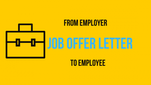 job-offer-letter-employer-employee